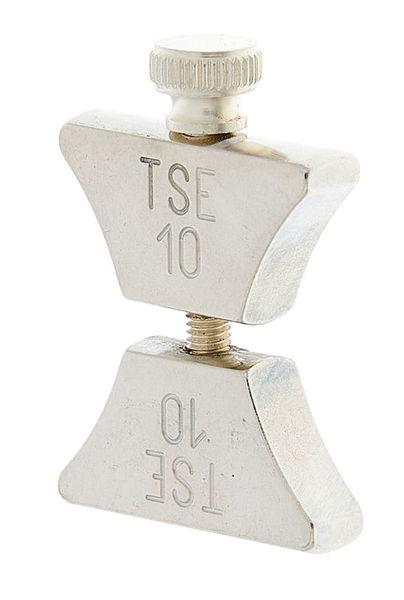 Martin Seibold Tone Stability Enhancer TSE 10
