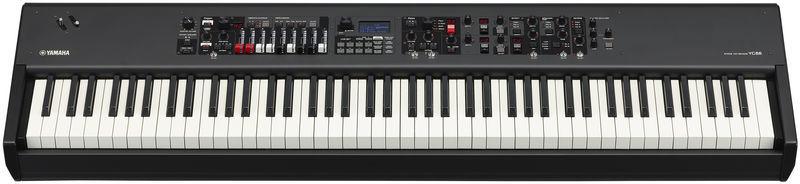 YC88 Yamaha