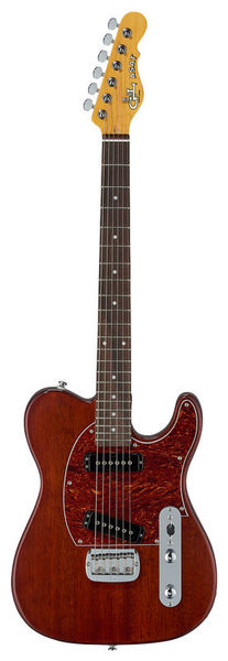 G&L Tribute Asat Special IA BC