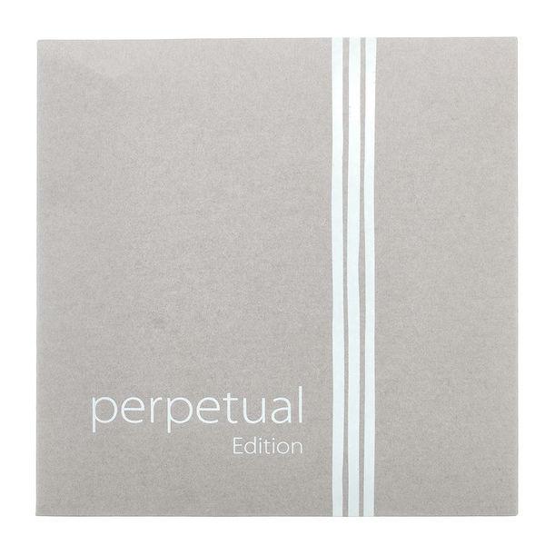 Pirastro Perpetual Edition Cello G 4/4