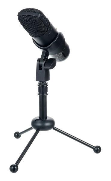 Marantz Pro MPM-4000U