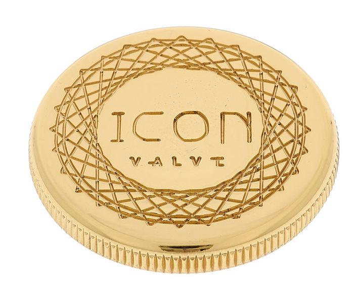 "B&S ICON VALVE ""Standard"""