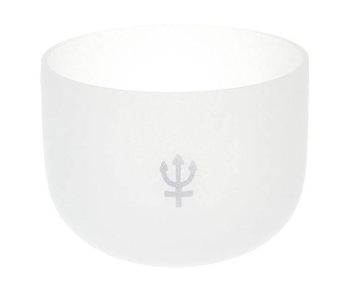 Thomann Crystal Planet Bowl Neptun