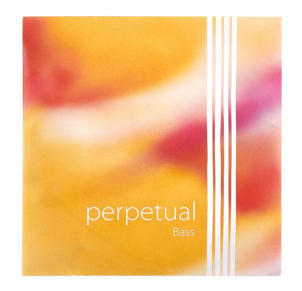 Pirastro Perpetual Double Bass Solo F#4