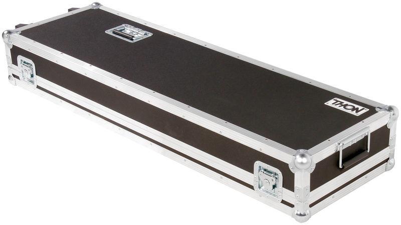 Thon Case Yamaha YC88