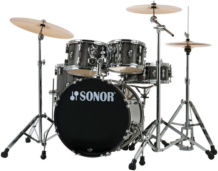 Sonor AQX Studio Set BMS