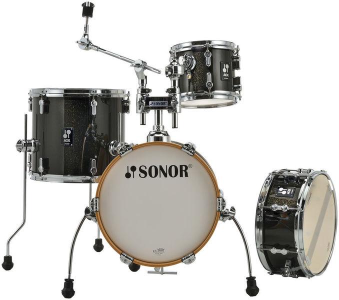 Sonor AQX Micro Set BMS