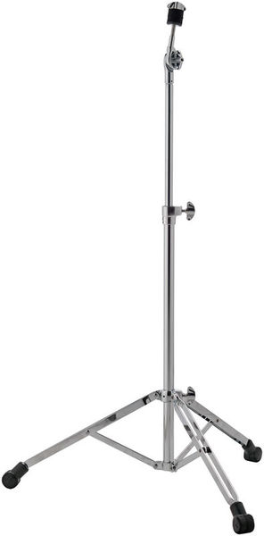 CS 1000 Cymbal Stand Sonor