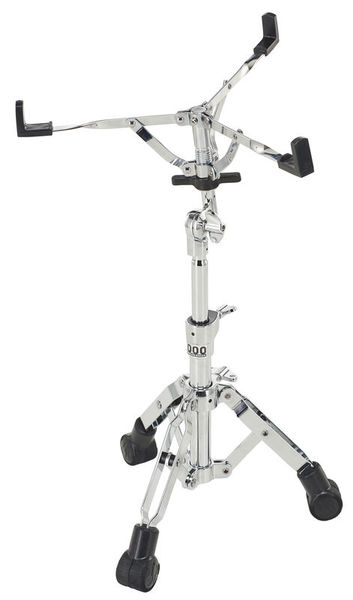 Sonor SS 1000 Snare Stand