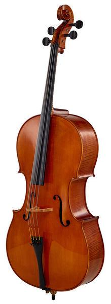 Gewa Georg Walther Concert Cello GA