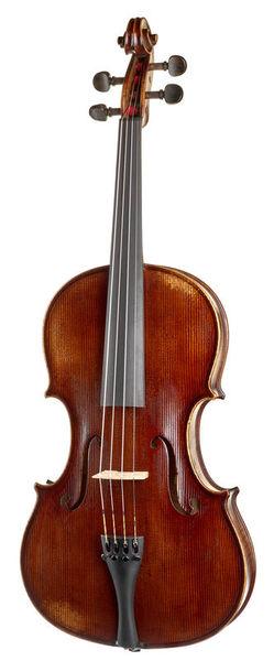 "Gewa Germania Viola Paris A. 16,5"""