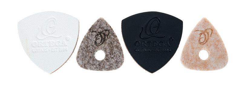 Ortega OGP-VP1 Pick Set