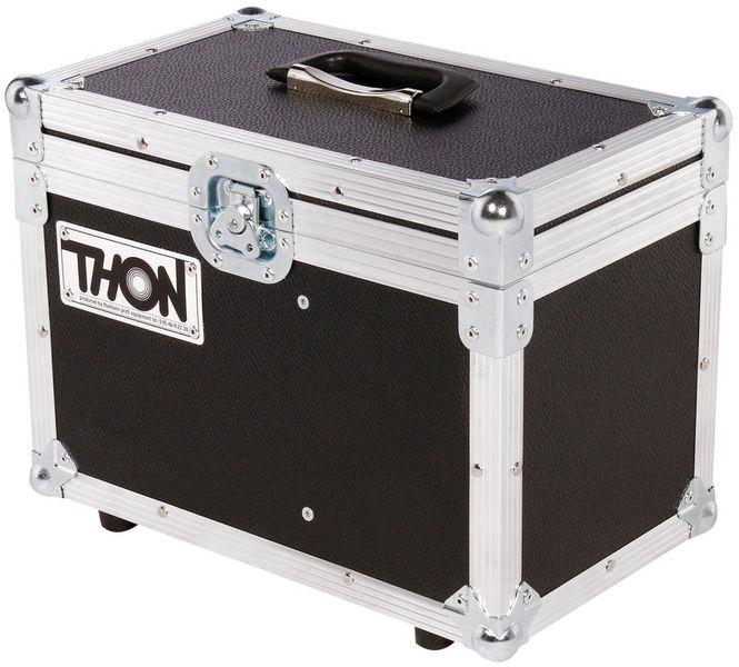 Thon Case ME CV620-4 Full HD PTZ