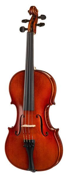 Gewa Germania 11 Violin Prag 4/4
