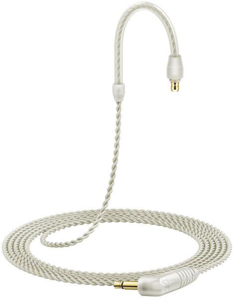 IE Pro Mono Cable Sennheiser