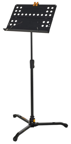 Hercules Stands HCBS-311B Music Stand