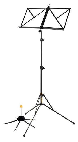 Hercules Stands HCDS-410BP Trumpet Set