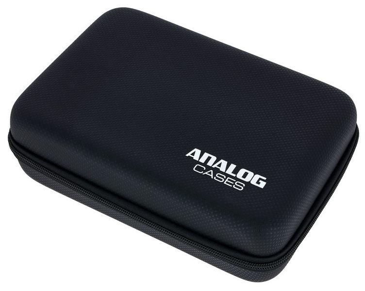 Analog Cases Glide Case SSL 2 / 2+