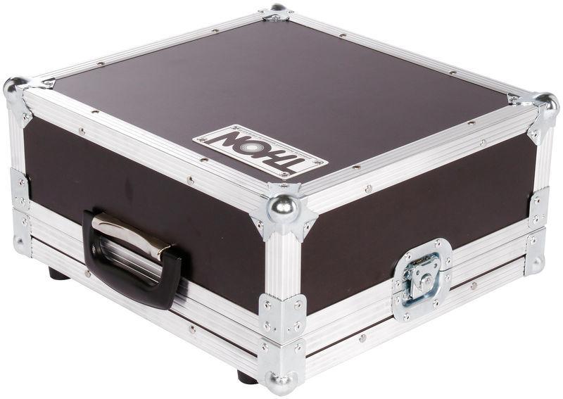 Thon Case Omnitronic TRM-402