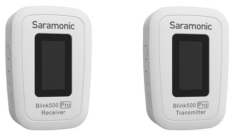 Blink 500 Pro B1W Saramonic