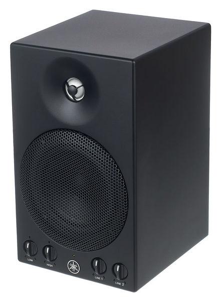 Yamaha MSP3 A