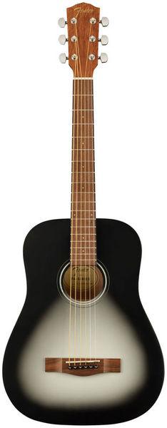 Fender FA-15 3/4 WN Moonlight Burst