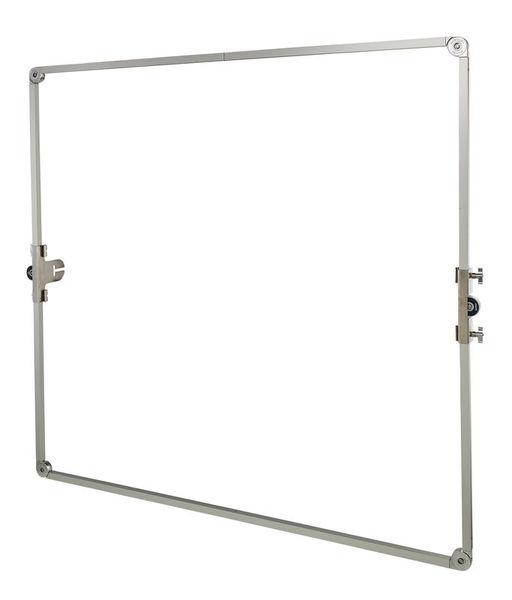 Avenger H2006 Fold Away Frame 6x6