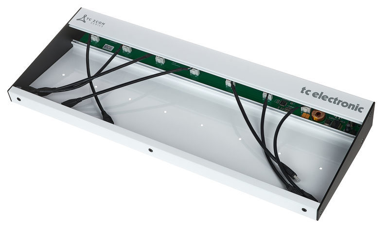 tc electronic Icon Dock