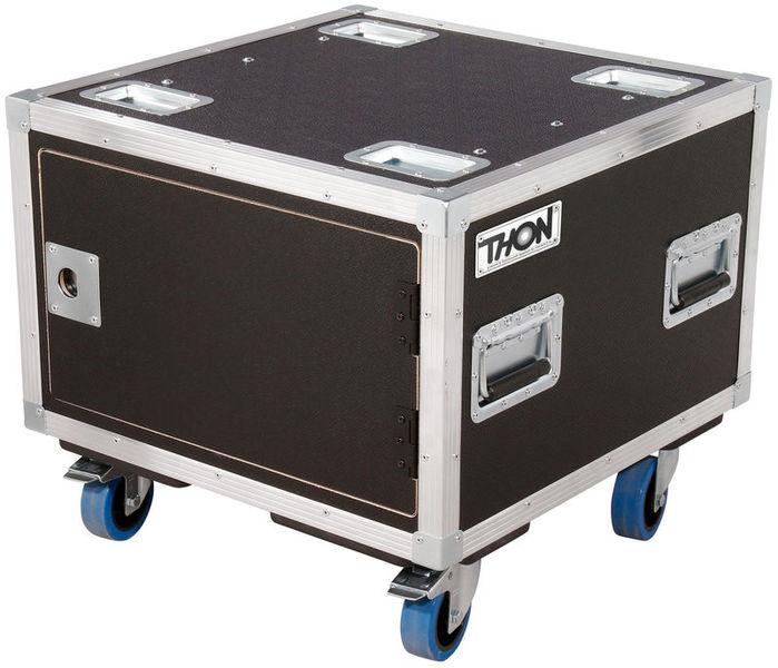 Thon SD 6U System Rack 600