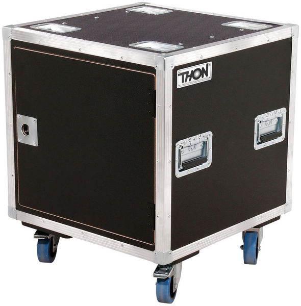 Thon SD 10U System Rack 600
