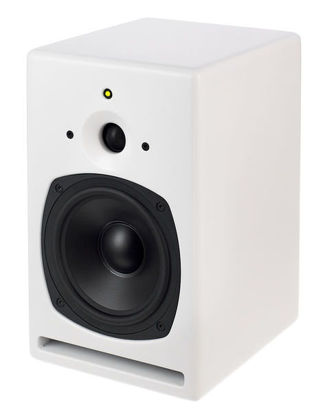 PSI Audio A17-M Pure White