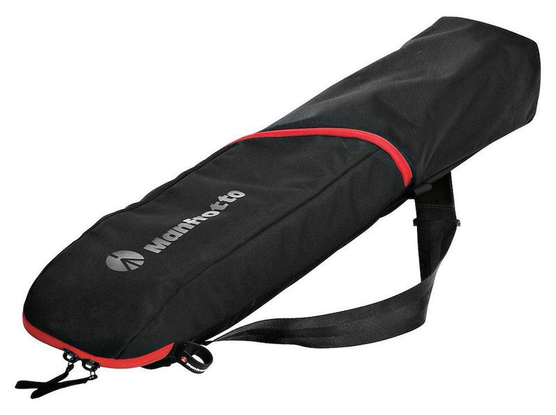 Manfrotto LBAG90 Bag 4x Light Stands S
