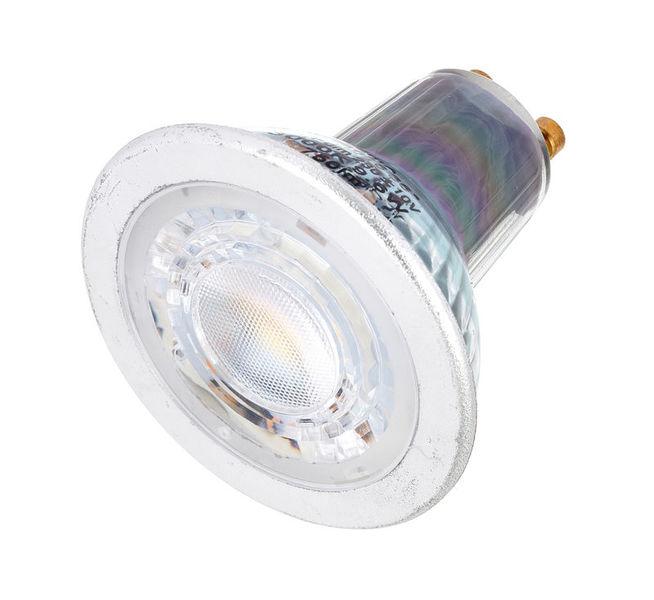 LEDVANCE P PAR16 36° 9.6 W/3000K GU10