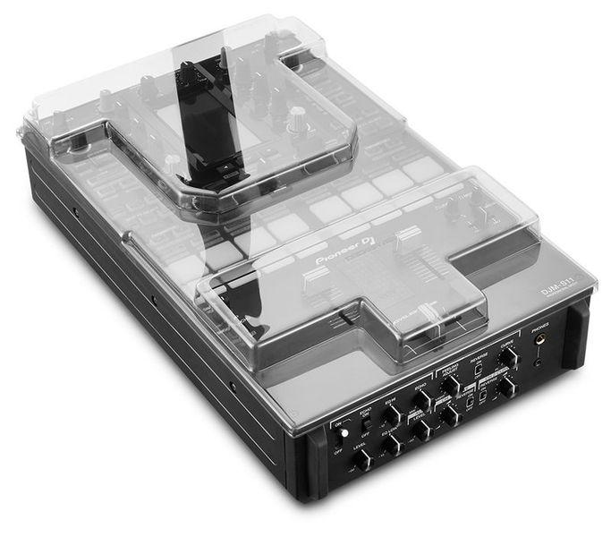 Decksaver Pioneer DJ DJM-S11