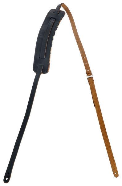 Fender Joe Strummer Vintage Strap