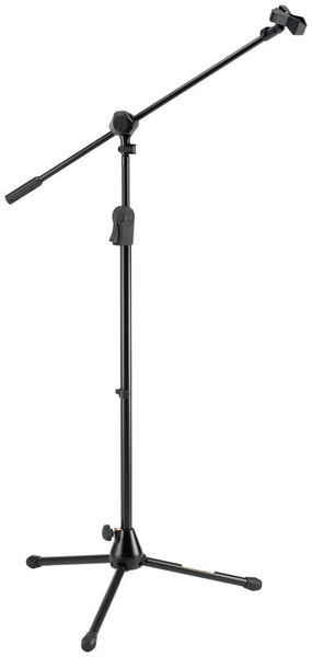 Hercules Stands HCMS-532B Mic Stand