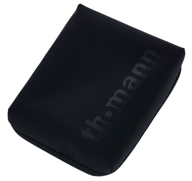 Thomann Cover Behringer X-Touch One