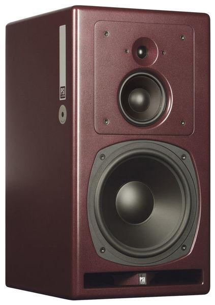 A25-M Studio Red Model 2021 PSI Audio
