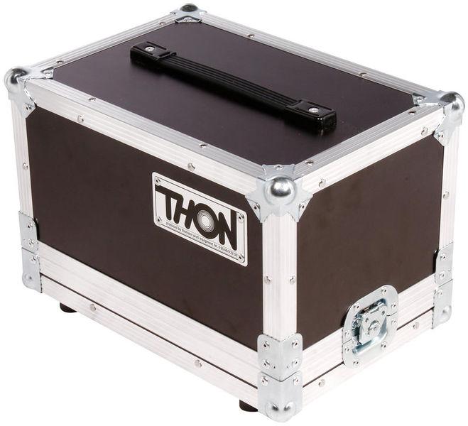 Thon Amp Case Revv G20