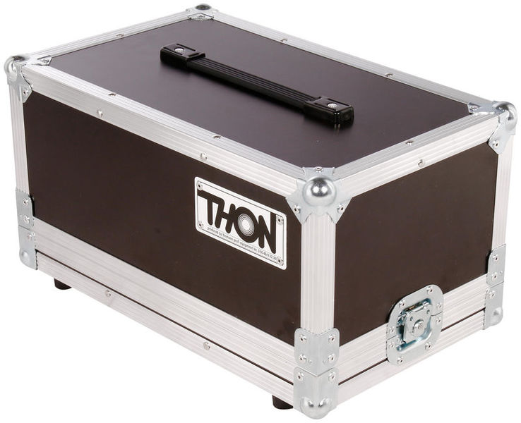 Thon Amp Case Blackstar HT-5RH MKII