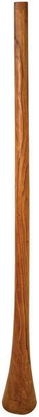 Thomann Didgeridoo Suren 145-150
