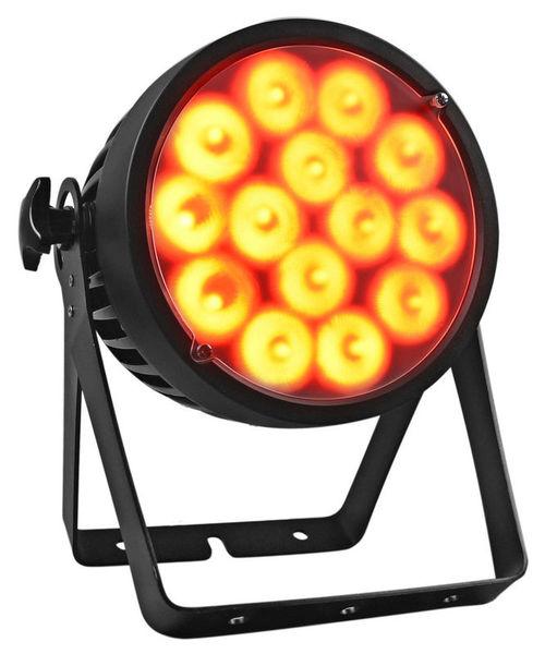 Eurolite LED IP PAR 14x10W HCL