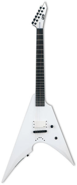 Arrow-NT Arctic Metal SWS ESP