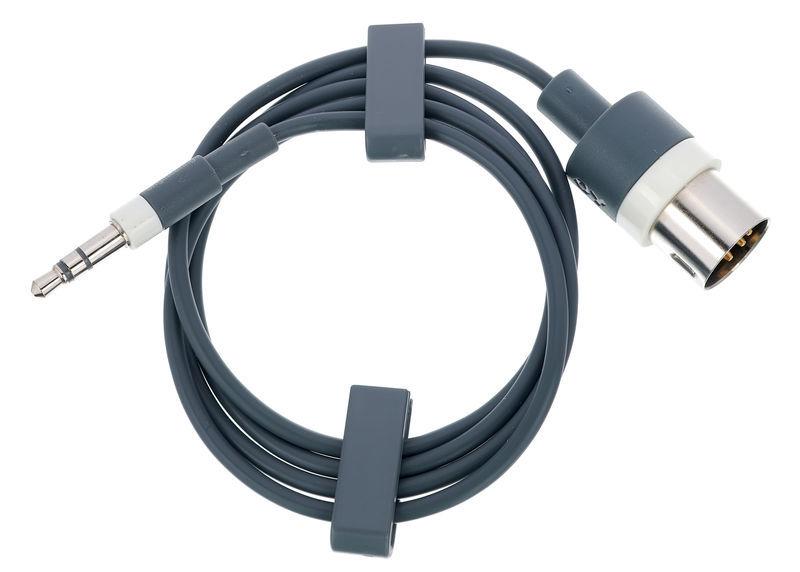 Teenage Engineering MIDI Cable