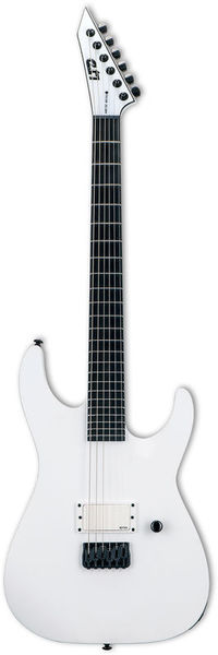ESP LTD M-HT Arctic Metal SWS