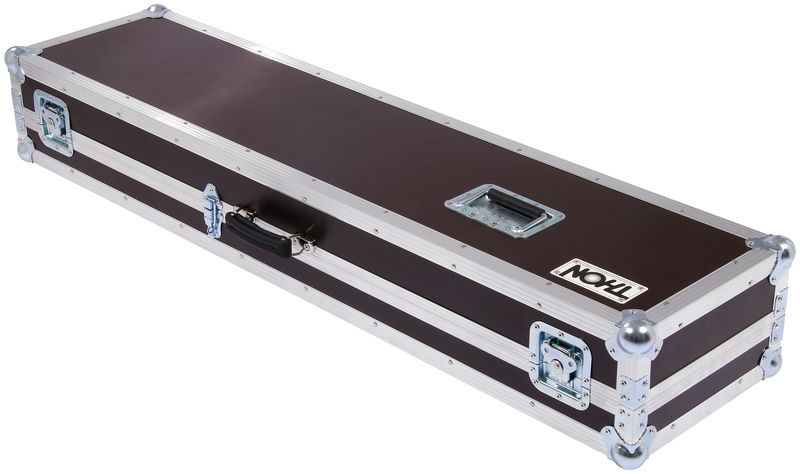 Keyboard Case Roland FP-60/X Thon