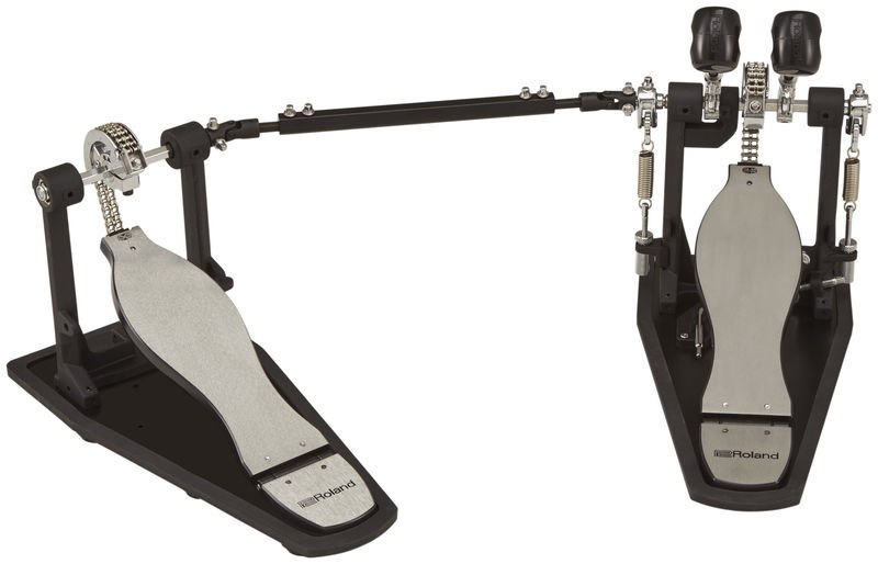 RDH-102A Double Pedal Roland