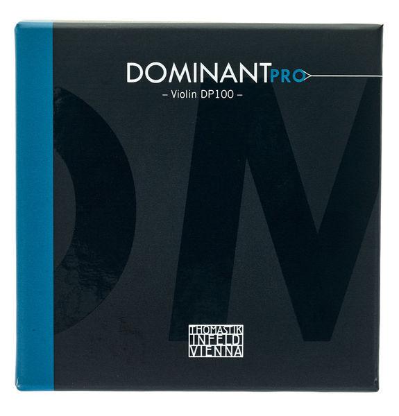 Thomastik DP100 Dominant Pro Violin 4/4