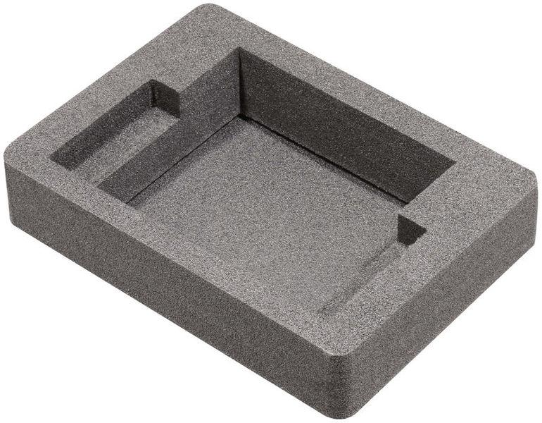 Thon Inlay Blackmagic Design Atem