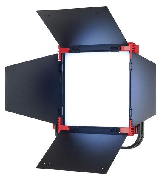 Rayzr MC120 RGBWW Soft LED Panel